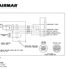 Avionics Wiring Diagram Symbols Kazuma 50cc Atv Garmin 441s Best Site Harness
