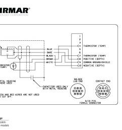 garmin quest wiring diagram wiring diagram expertgarmin quest wiring diagram wiring diagram page avionics wiring diagram [ 1650 x 1200 Pixel ]