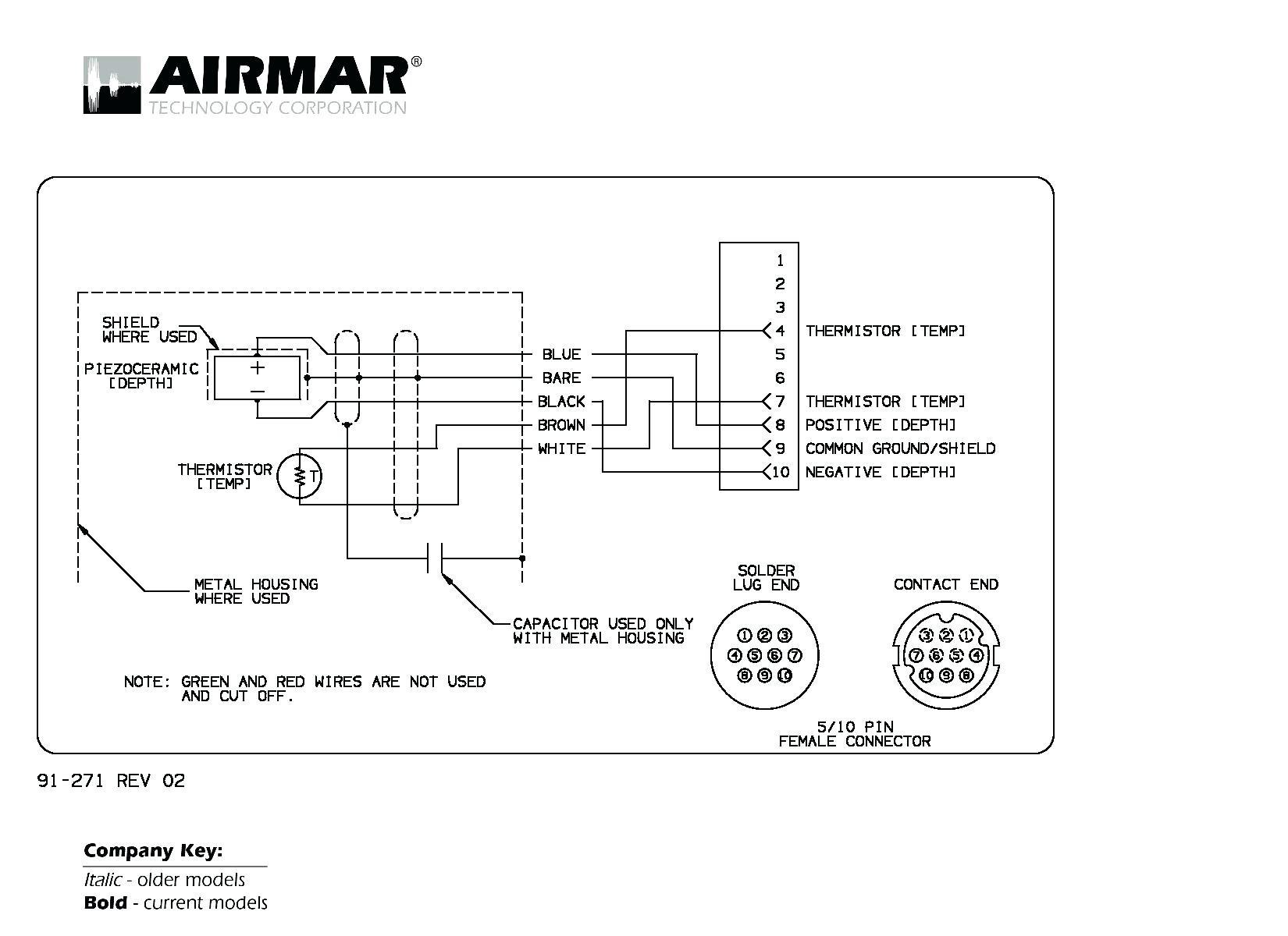 Garmin Power Wiring Diagram - Wiring Diagram G11 on