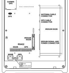 garmin transducer wiring diagram garmin transducer wiring diagram best gps antenna garmin gps of garmin transducer [ 1174 x 1776 Pixel ]