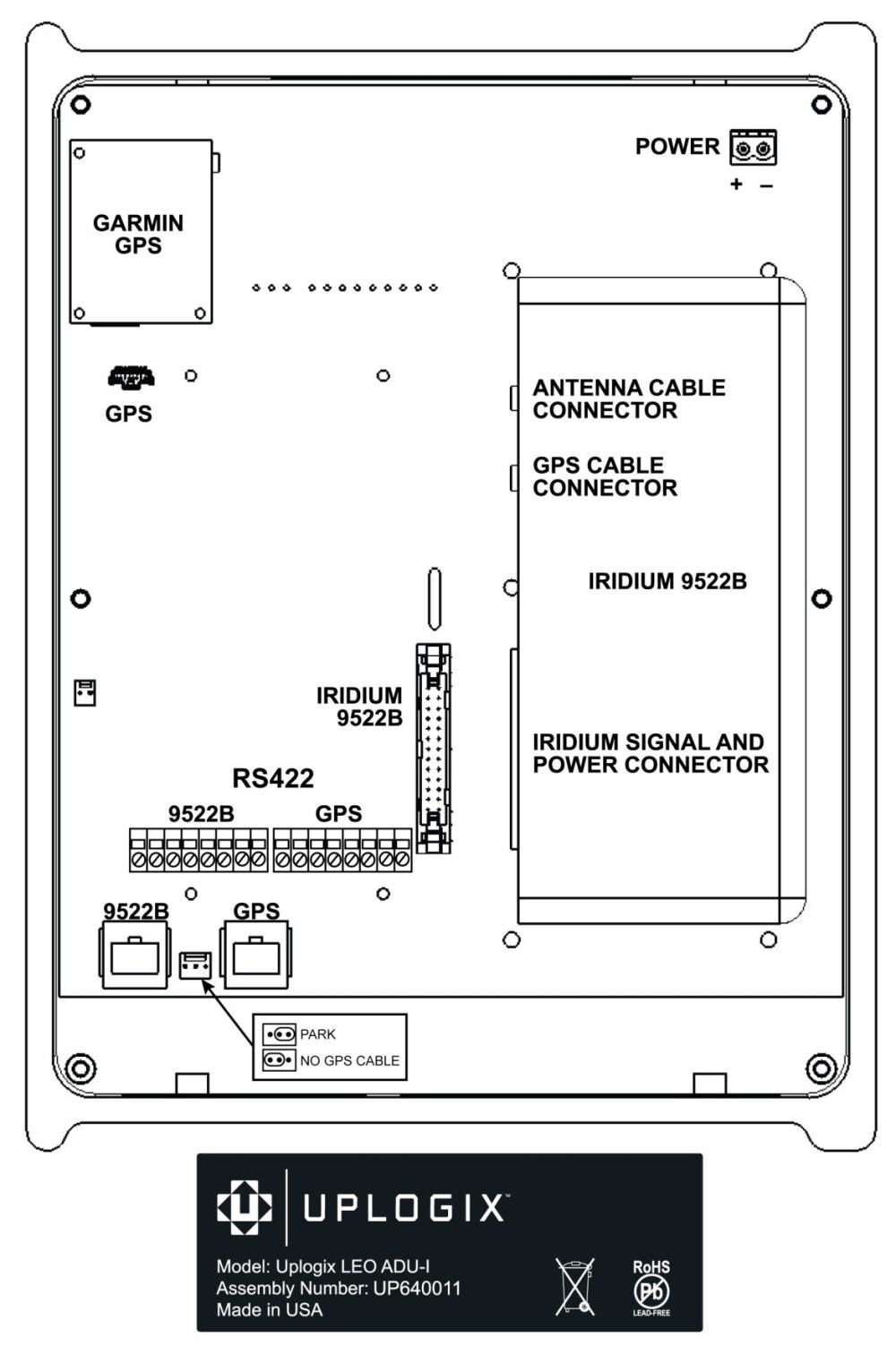 medium resolution of garmin transducer wiring diagram garmin transducer wiring diagram best gps antenna garmin gps of garmin transducer
