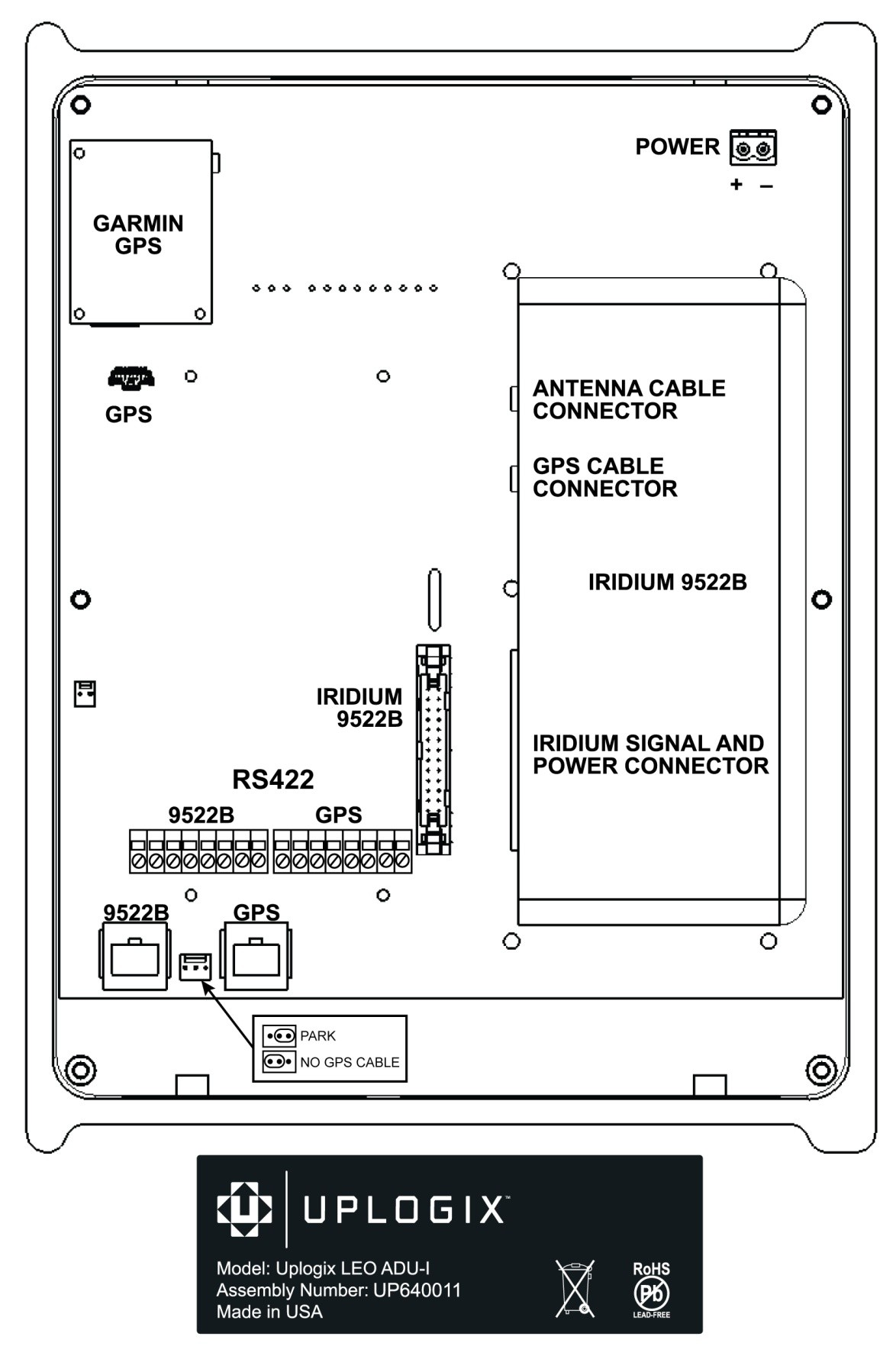 hight resolution of garmin transducer wiring diagram garmin transducer wiring diagram best gps antenna garmin gps of garmin transducer