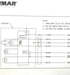 garmin wiring diagram 4 striker best wiring diagram garmin 4 pin wiring diagram [ 3128 x 2237 Pixel ]