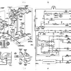 Ge Monogram Refrigerator Parts Diagram Sewer For House Wiring Adora Best Site
