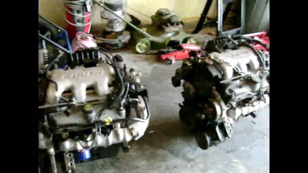 medium resolution of gm 3400 engine diagram 3 4 liter gm 3400 engine replacement swap 1999 alero grand am