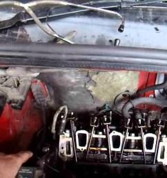gm 3400 engine diagram gm 3400 3100 3 1 3 4 engine misfire cause rh detoxicrecenze [ 1920 x 1080 Pixel ]