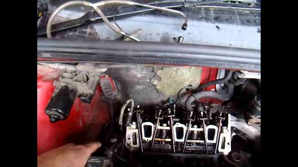 medium resolution of gm 3400 engine diagram gm 3400 3100 3 1 3 4 engine misfire cause rh detoxicrecenze