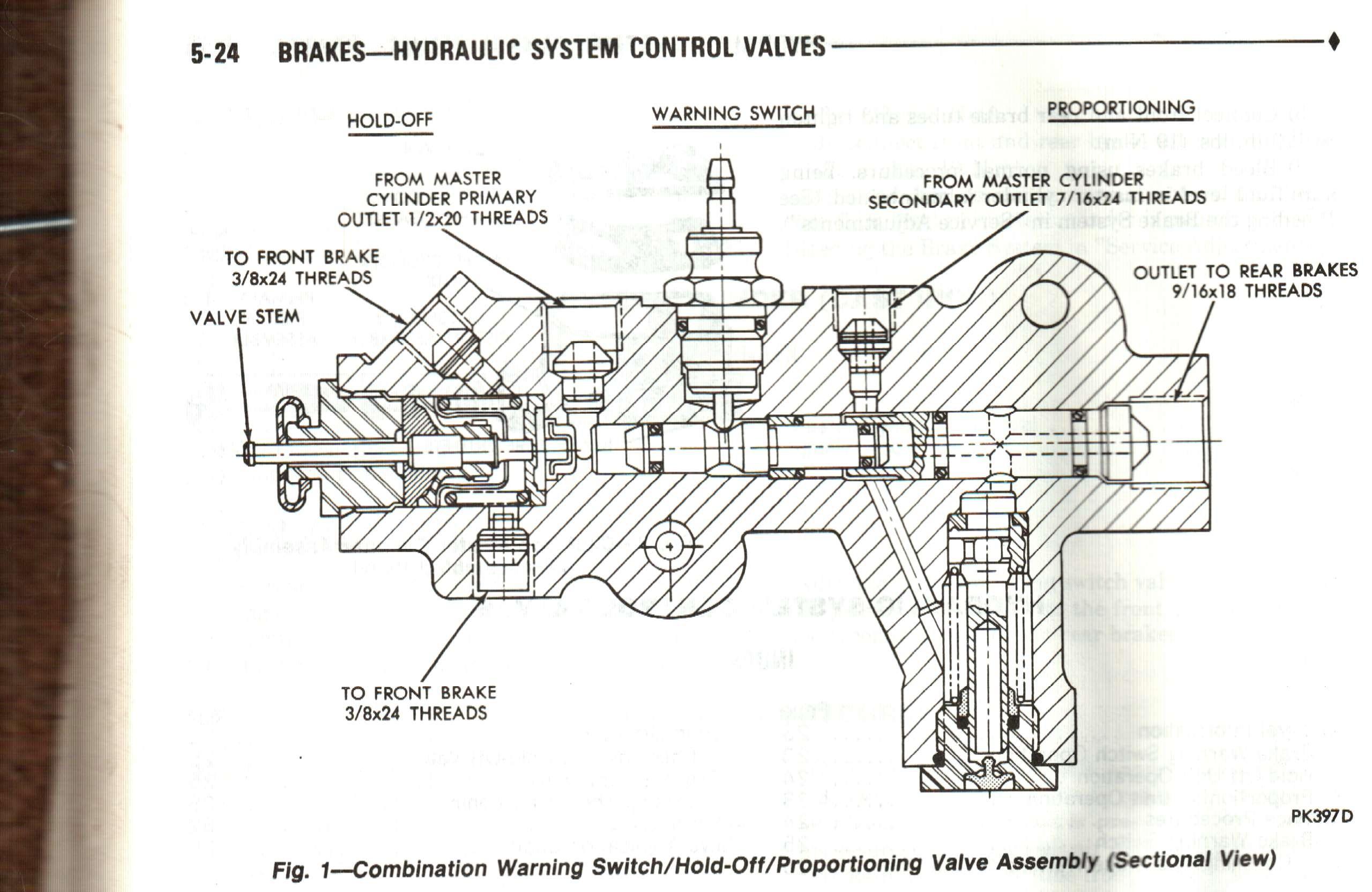 3 Phase Motor Wiring Diagrams Gm Proportioning Valve Diagram My Wiring Diagram