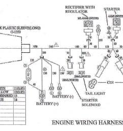 Yerf Dog Bdx Yerf Dog Wiring Diagram on