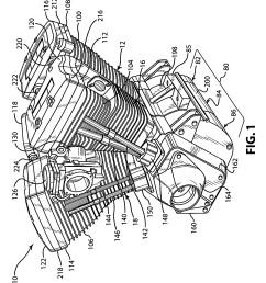 harley davidson parts diagram basic electronics wiring diagram harley 1999 flh engine diagram harley davidson engine [ 2040 x 2312 Pixel ]