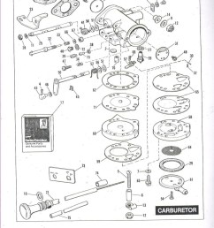 harley engine diagram harley davidson golf cart carburetor diagram utv stuff of harley engine diagram also [ 1208 x 1639 Pixel ]