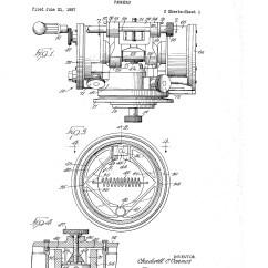 Cb750 Simple Wiring Diagram 70 Watt Hps Honda Bobber Best Site Harness