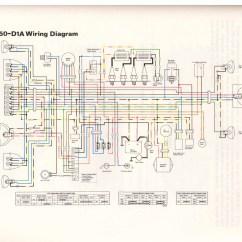 Arctic Cat 650 V Twin Wiring Diagram Nissan 350z Radio H1 Fuse Gm 4 Wire Alternator