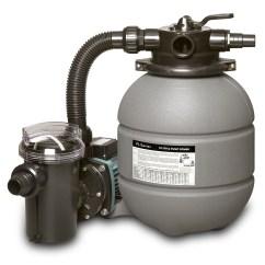 Hayward De Filter Parts Diagram Ge High Pressure Sodium Ballast Wiring Pool My