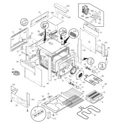hobart mixer parts diagram frigidaire cpes389ac1 range timer stove clocks and appliance timers of hobart mixer [ 1700 x 2200 Pixel ]