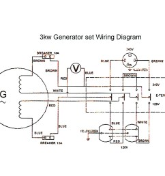 home generator wiring diagram awesome standby [ 1600 x 1284 Pixel ]