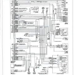 2006 Honda Civic Ac Wiring Diagram Usb To Serial Port Engine