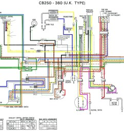 wiring diagram 2003 mini cooper wiring diagram technic mini cooper remote starter diagram [ 1840 x 1268 Pixel ]