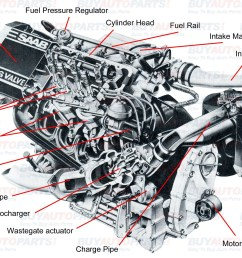 honda cb750 engine diagram all internal bustion engines have the same basic ponents the of honda [ 2294 x 1693 Pixel ]