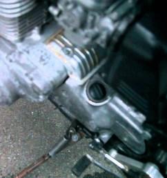 honda cb750 engine diagram honda cb750 starter problem of honda cb750 engine diagram simple motorcycle wiring [ 1920 x 1080 Pixel ]