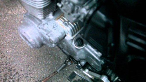 small resolution of honda cb750 engine diagram honda cb750 starter problem of honda cb750 engine diagram simple motorcycle wiring