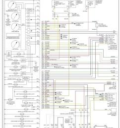 honda civic 1997 engine diagram honda civic fuse box diagram gmc 1997 honda [ 1234 x 1600 Pixel ]