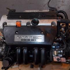 1997 Honda Civic Engine Diagram Car Tow Bar Wiring My