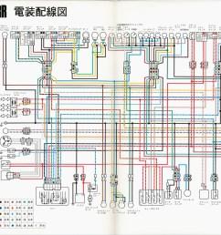 honda foreman 400 parts diagram 07 ltr 450 wiring diagram kubota 3600 power ke and suzuki [ 4590 x 3350 Pixel ]