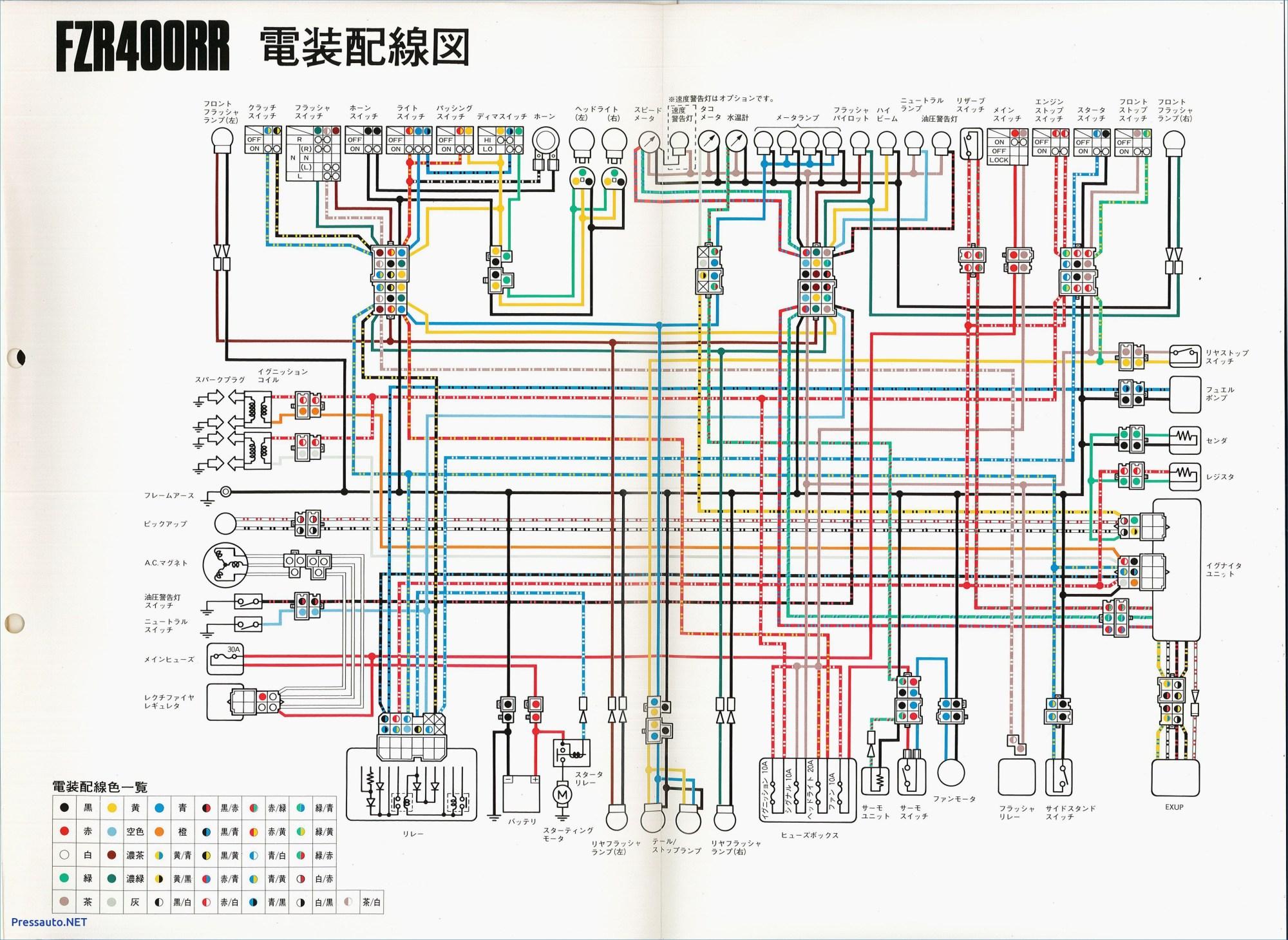 hight resolution of honda foreman 400 parts diagram 07 ltr 450 wiring diagram kubota 3600 power ke and suzuki