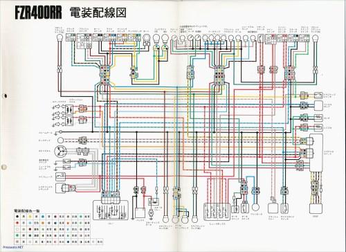 small resolution of honda foreman 400 parts diagram 07 ltr 450 wiring diagram kubota 3600 power ke and suzuki
