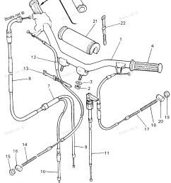honda foreman 400 carburetor diagram trusted wiring diagram honda recon 250 parts diagram 2004 honda foreman [ 1200 x 1863 Pixel ]