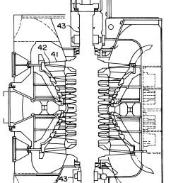 honda foreman 500 wiring diagram residential electrical symbols u2022 2008 honda foreman 500 wiring diagram [ 1472 x 2568 Pixel ]