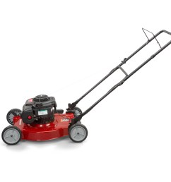 honda lawn mower engine diagram murray 20 125cc gas powered side discharged push lawn mower [ 2000 x 2000 Pixel ]