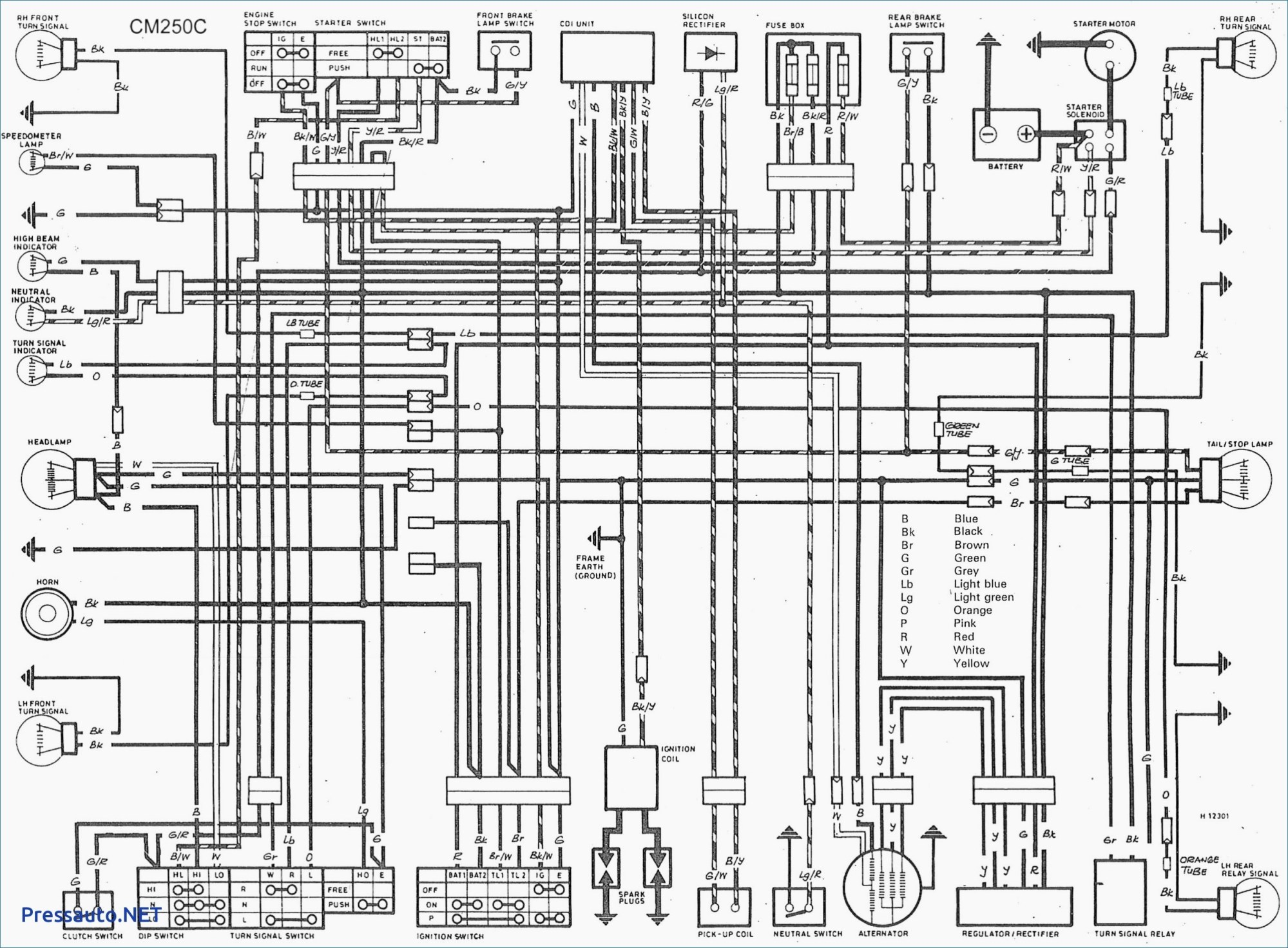 hight resolution of honda vfr wiring diagram wiring diagrams lolcb750 bobber wiring diagram wiring library honda cd70 wiring diagram