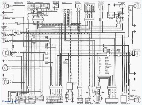 small resolution of honda vfr wiring diagram wiring diagrams lolcb750 bobber wiring diagram wiring library honda cd70 wiring diagram