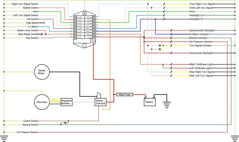 medium resolution of wiring diagram further honda cb 750 wiring diagram on cb www cb750 honda nighthawk 750 wiring