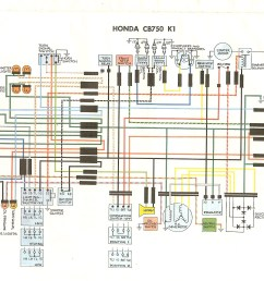 honda cb750 wiring schematic wiring diagram database cb750 simple wiring harness cb750 simple wiring diagram [ 2034 x 1352 Pixel ]