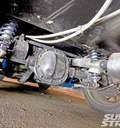 honda prelude engine diagram 1998 honda prelude rwd converted honda super street magazine of honda prelude [ 1600 x 1200 Pixel ]
