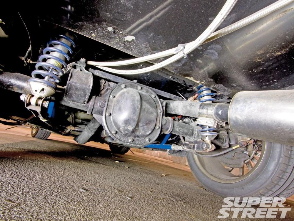 medium resolution of honda prelude engine diagram 1998 honda prelude rwd converted honda super street magazine of honda prelude