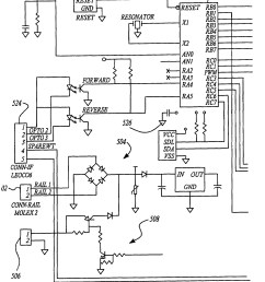 honda wave 100 engine diagram circuits dtmf encoding and decoding six channel infrared remote of honda [ 1923 x 2595 Pixel ]