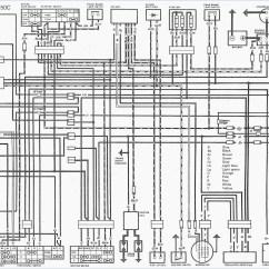 Honda Zoomer Wiring Diagram 2005 Civic Engine Vfr R Electric Starter Wire Data