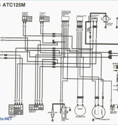 honda 125m wiring diagram wiring diagram used honda atc 125m wiring diagram atc 125 wiring diagram [ 1573 x 1273 Pixel ]