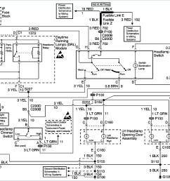 honda xrm 125 engine diagram honda xrm 125 headlight wiring diagram rs electrical schematic [ 2402 x 1684 Pixel ]