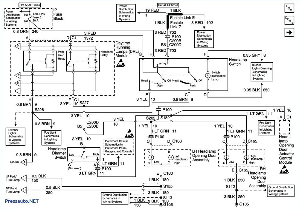 medium resolution of honda xrm 125 engine diagram honda xrm 125 headlight wiring diagram rs electrical schematic