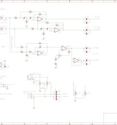 house wiring diagram electrical floor plan 2004 2010 bmw x3 e83 3 0dhouse wiring diagram best [ 2295 x 1545 Pixel ]