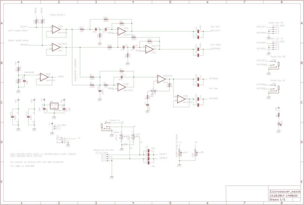 medium resolution of house wiring diagram electrical floor plan 2004 2010 bmw x3 e83 3 0dhouse wiring diagram best