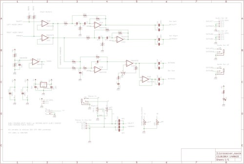 small resolution of house wiring diagram electrical floor plan 2004 2010 bmw x3 e83 3 0dhouse wiring diagram best