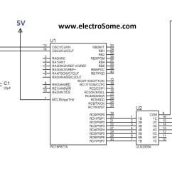 hvac fan relay wiring diagram hvac fan relay wiring diagram symbols aircraft i just purchased a [ 1920 x 1175 Pixel ]