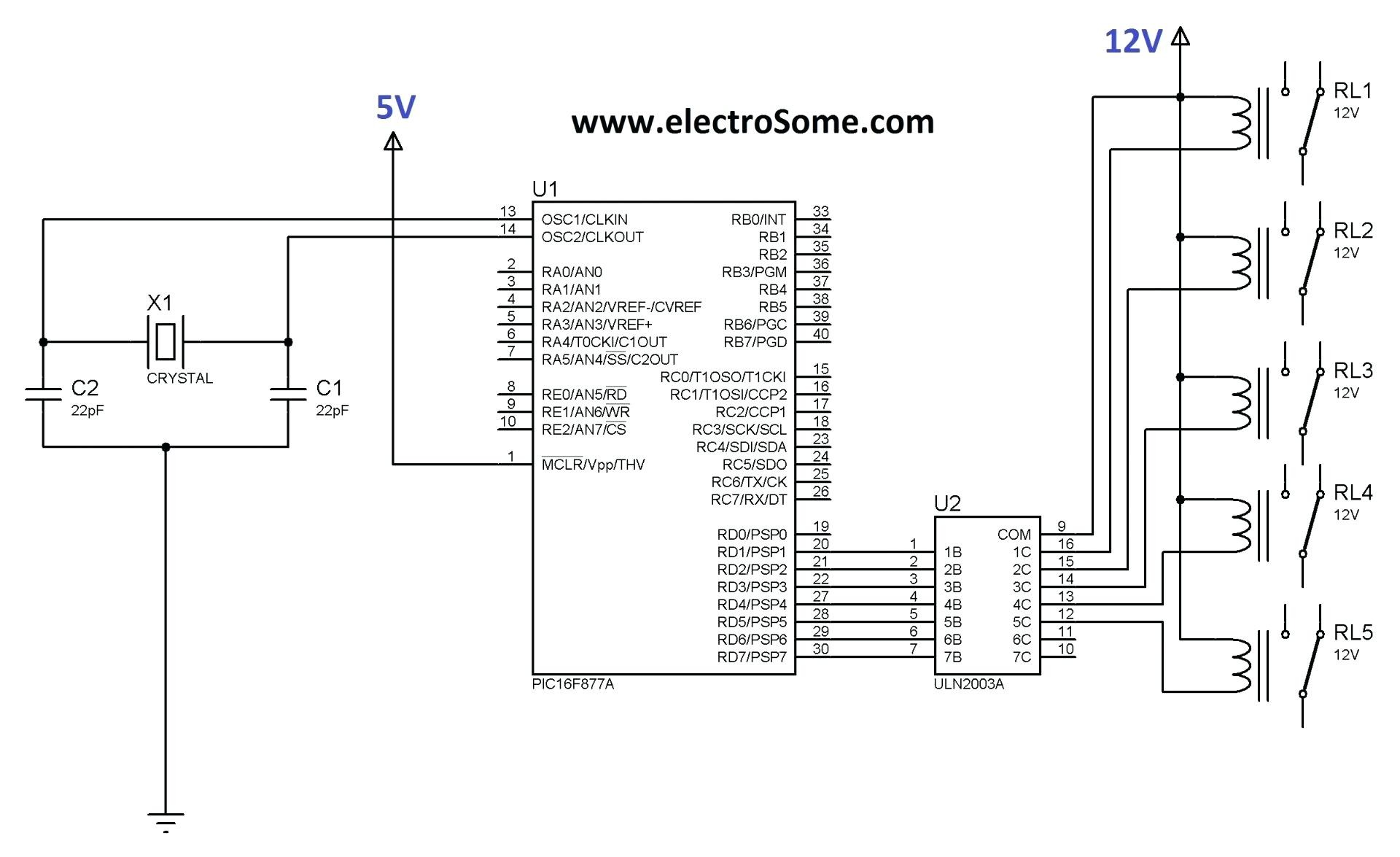 hight resolution of hvac fan relay wiring diagram hvac fan relay wiring diagram symbols aircraft i just purchased a