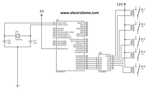 small resolution of hvac fan relay wiring diagram hvac fan relay wiring diagram symbols aircraft i just purchased a